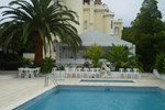 Vila Aurora Guest House