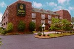Quality Inn & Suites Columbus North