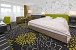 Отель Si-Suites