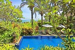 Отель Hotel Tugu Bali