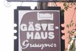 Gästehaus Graupner