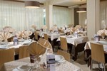 Отель Hotel Conchiglia