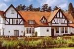 Foxcombe Lodge