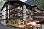 Отель Hotel Sölderhof