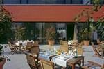 Отель Relexa Hotel Ratingen City