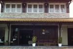 Гостевой дом Hotel Pousada Tamandaré