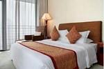 88 Hao E Ling Gong Yuan Hotel
