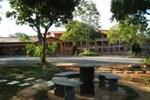 Отель Cep Lago Hotel
