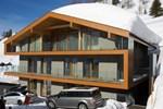 Гостевой дом Mountain Vita