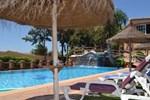 Отель Villa Bora-Bora