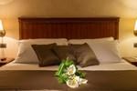 Отель Romantik Hotel Furno
