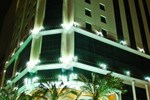 Отель Coral Hotel Doha