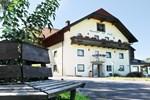 Гостевой дом Gasthof am Riedl