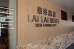 Отель Lai Lai Hotel