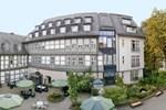 Апартаменты Residenz Schwiecheldthaus
