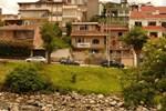 Villanova Inn Cuenca
