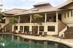 Villa Gabah Bali