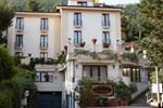 Отель Hotel Ristorante Le Terrazze Sul Gargano