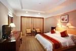 Yantai Gold Beach Hotel