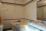 Отель Fignano Appartamenti Per Vacanze