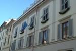 B&B Residenza Manzoni