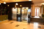 Отель Grand Hotel Severus Resort & Spa