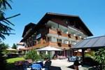 Hotel Pelz