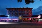 Отель Devamli Hotel