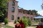 Отель Il Borgo Di Sutri
