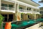 Отель A2 Resort, Phuket