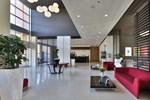 Отель Best Western Plus Hotel Le Favaglie