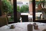 Отель Hotel Aldo Moro