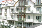 Отель Zur guten Quelle
