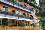 Гостевой дом Gasthof-Pension Reisenberger