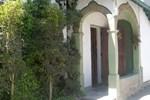 Гостевой дом Hostal Villamar