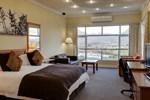 Отель Protea Hotel Stellenbosch