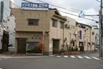 Отель Mimatsuso