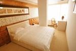 Отель Guesthouse Anja