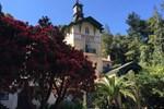 Гостевой дом Chalet Relogio