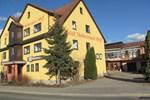 Отель Nehrener Hof