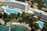 Отель Alara Star Hotel