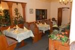 Отель Hotel Restaurant zur Post
