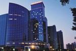 Отель Kempinski Hotel Huizhou