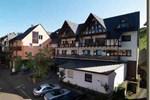 Гостевой дом Gästehaus Lenartz-Beth