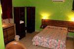 Отель Hotel Miramar - La Paz