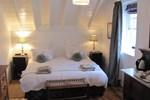 Мини-отель Bartholomew's Loft