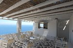 Гостевой дом Villa Ostria