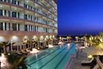 Апартаменты Staybridge Suites Yas Island Abu Dhabi