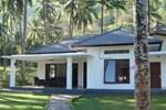 Отель Lombok Krandangan Bungalows