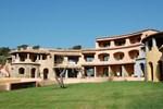 Апартаменты Il Borgo Di Punta Marana